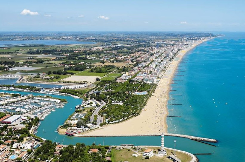 Estate 2021: dal beach manager al beach working, fino alle spiagge in zona blu
