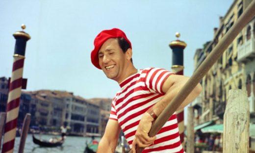 """Bonus vacanze: """"l'idea partita da Venezia"""""""