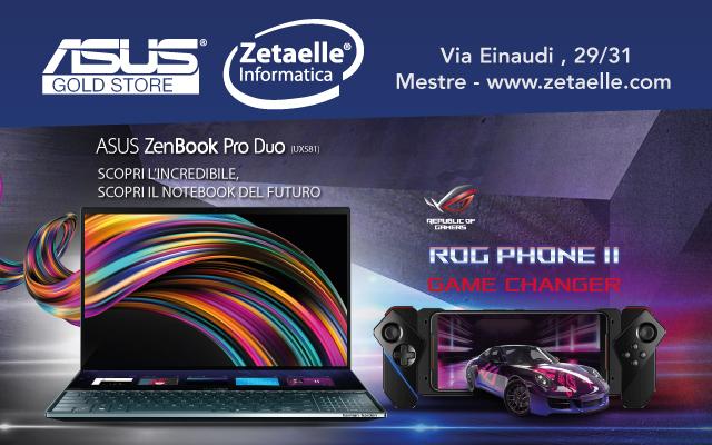 bannerZetaelle640x400-2