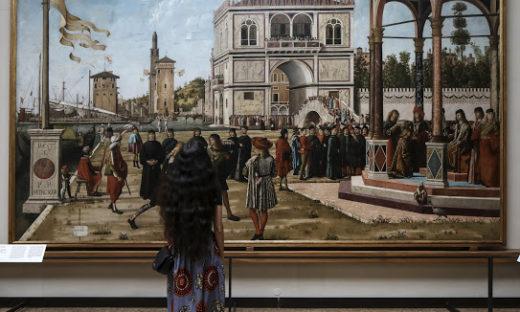 Accademia e Arteven: la cultura riparte, tra tradizione e modernità