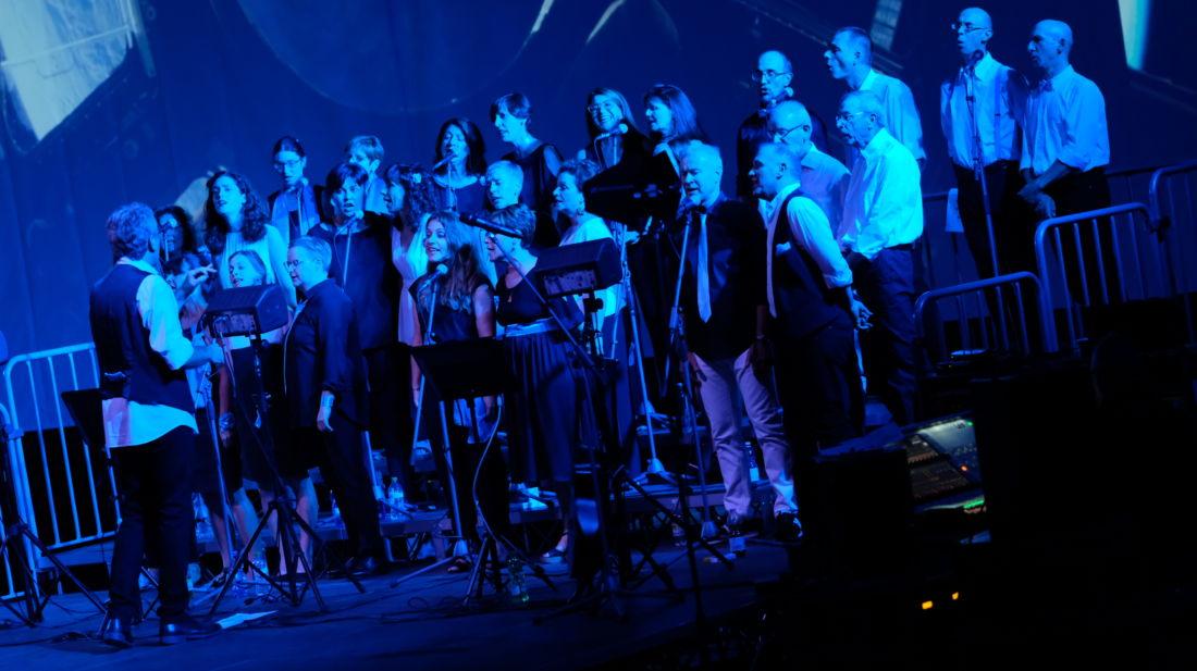 Compagnia Musicale La Meridiana