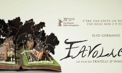 Cinema Rossini a Venezia: riparte la programmazione