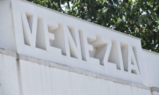 La Biennale delle Biennali: al Padiglione Venezia 88 anni di storia
