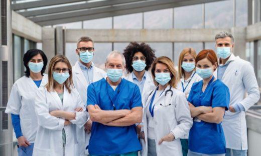 Coronavirus: pronti alla normalità ma anche a un'eventuale nuova emergenza