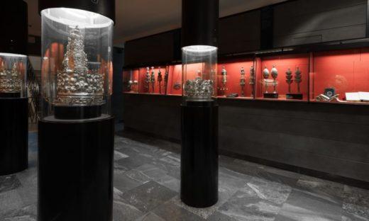 Al Ghetto di Venezia, un Museo Ebraico diffuso