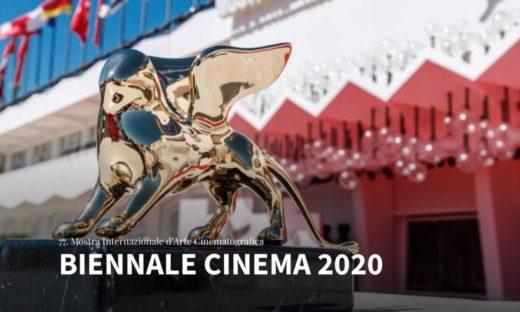 Festival del Cinema di Venezia: i film della 77° edizione