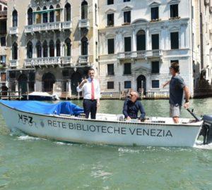 barca Vez 3