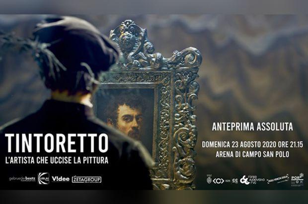 Locandina-Tintoretto-lartista-che-uccise-la-pittura