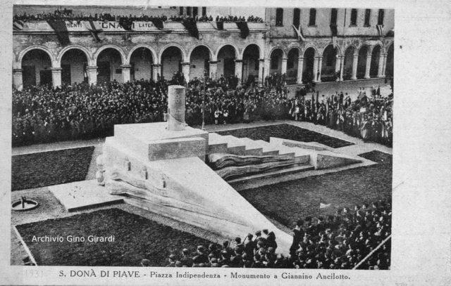 1931_Monumento-a-G-Ancillotto-inaugurazione