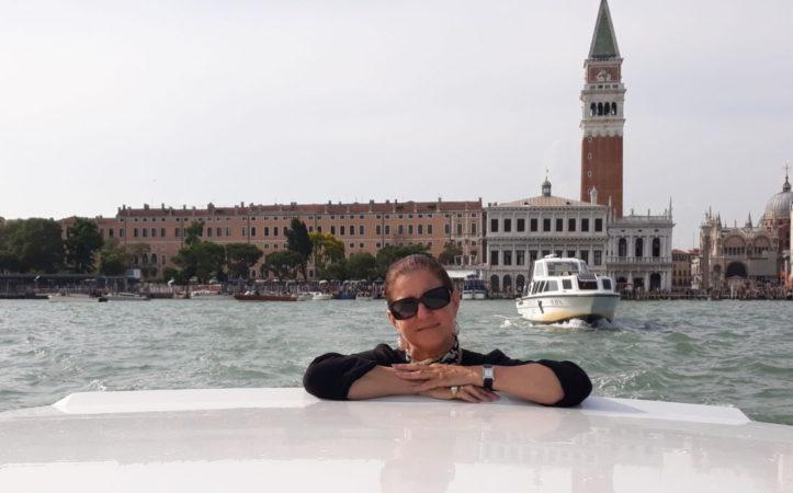 Alessandra Massignani