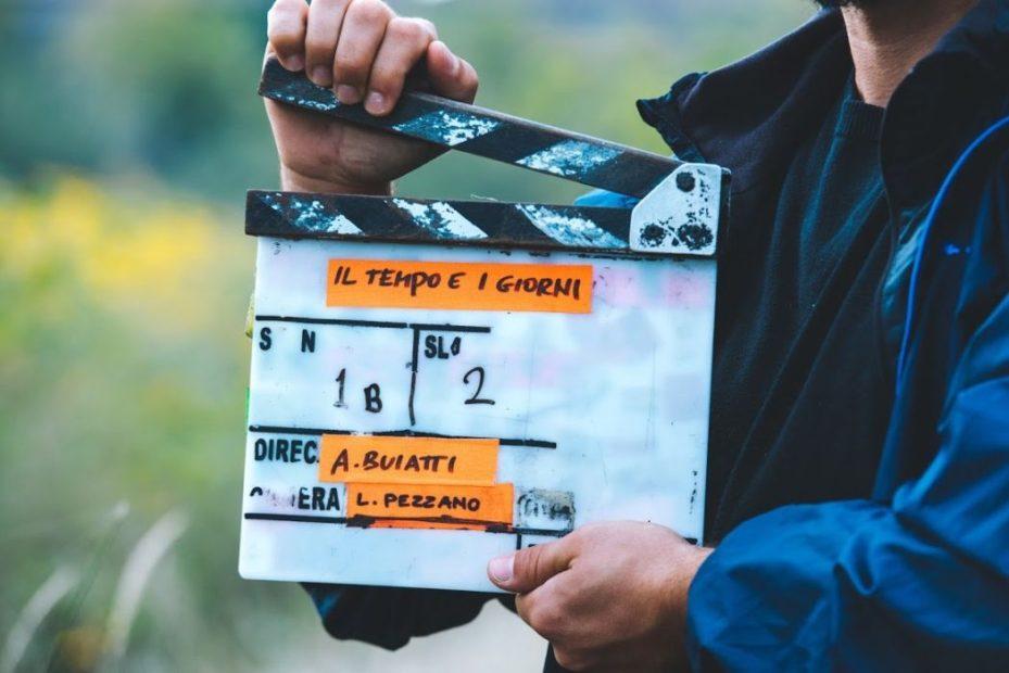 """Un film veneto a Hollywood: l'Indie Short Fest di Los Angeles premia """"Il tempo e i giorni"""""""