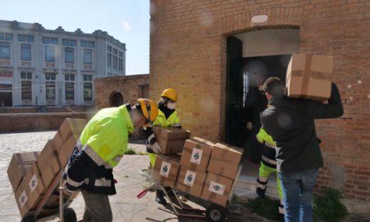 Troppe nuove povertà: il Comune stanzia altri fondi per l'emergenza