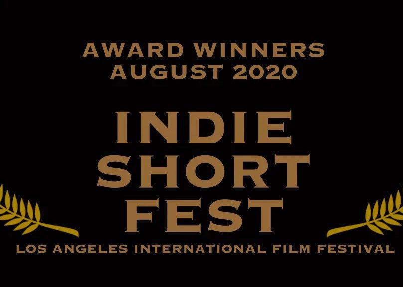 Los-angeles-international-film-festival