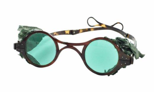 Gli occhiali: un'invenzione tutta veneziana