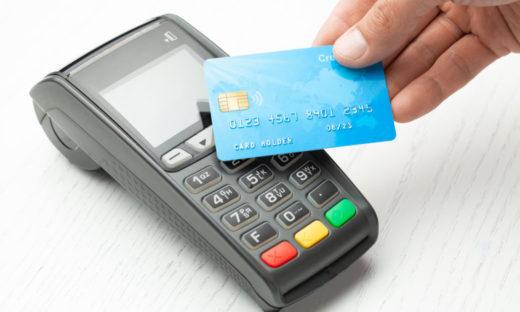 Cashback di Natale: rimborsi per oltre 222 milioni. Novità per il 2021
