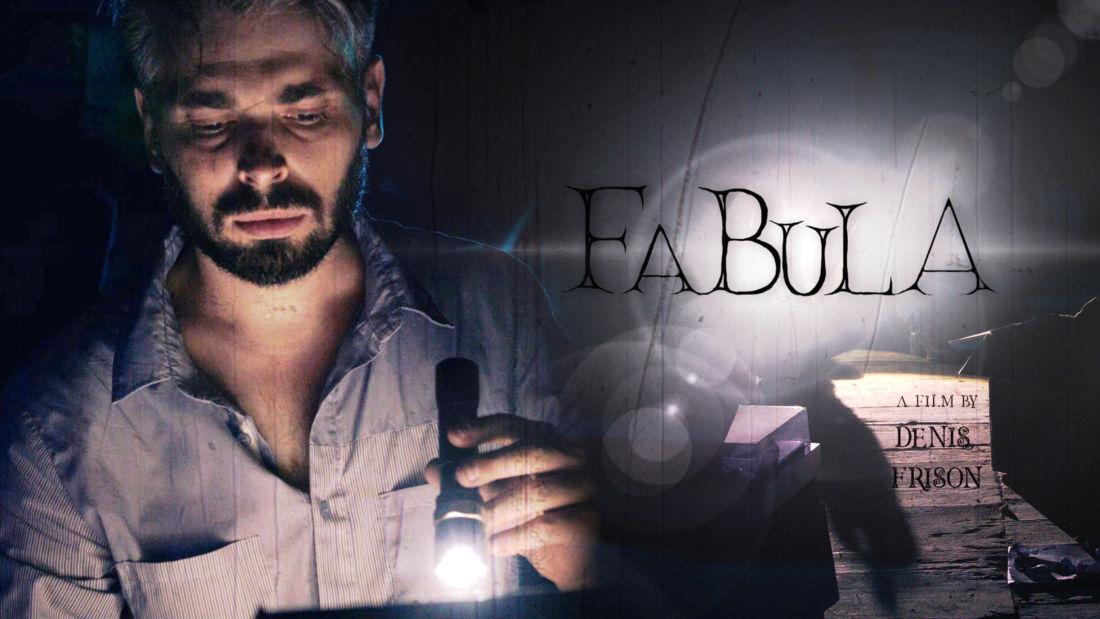Fabula: il serial killer di Spinea sbarca su Amazon Prime