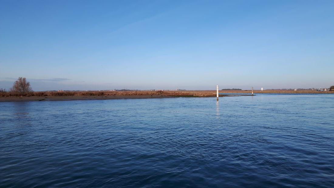 Tutela ambientale sul territorio: rinnovo degli accordi per la sinergia degli interventi