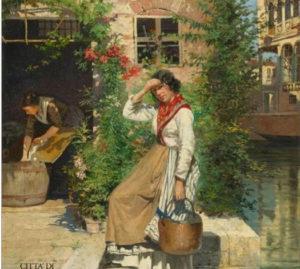 Locandina-passeggiate-patrimoniali-Venezia
