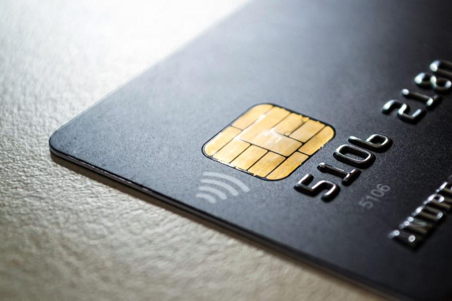 """Pagamenti elettronici: ecco il """"bonus bancomat"""" per le partite Iva"""