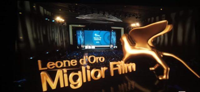 Mostra del Cinema 2020