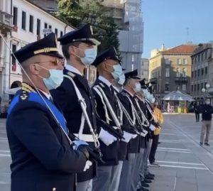 Festa di San Michele 2020