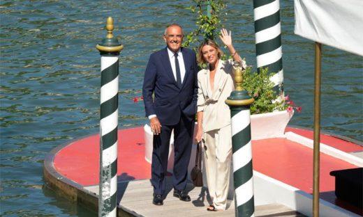 Mostra del Cinema di Venezia: un Festival extra-ordinario