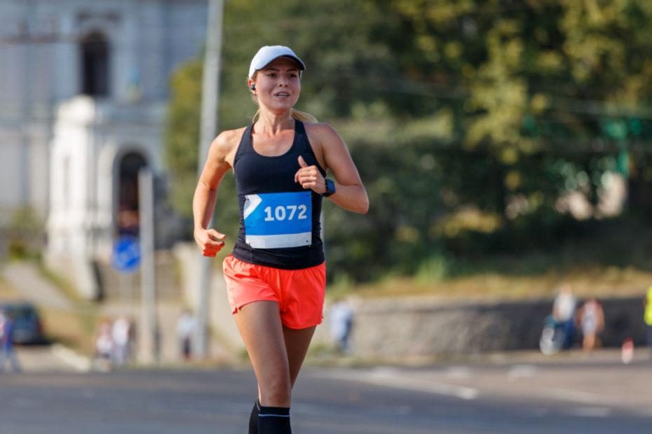 Venicemarathon 2020