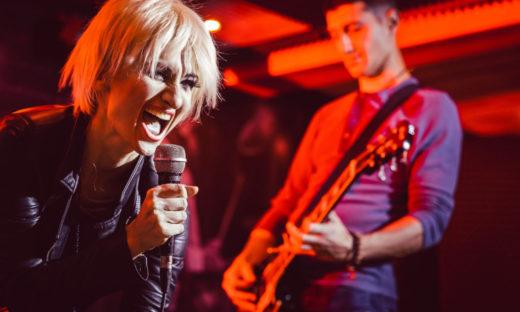 Hybrid Music Contest: a Venezia al via la finale per giovani talenti musicali