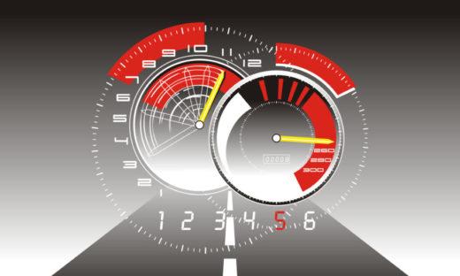 Attimi che fanno la differenza: la passione dei cronometristi in mostra