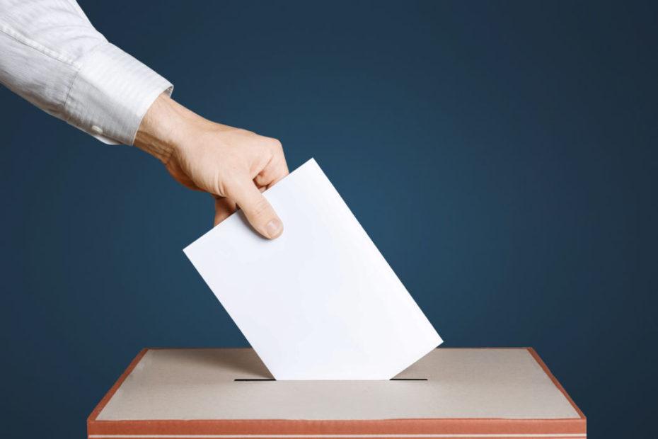 """Referendum ed elezioni: vincono il """"sì"""" e Zaia"""