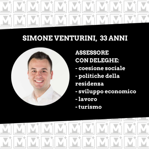 Simone Venturini