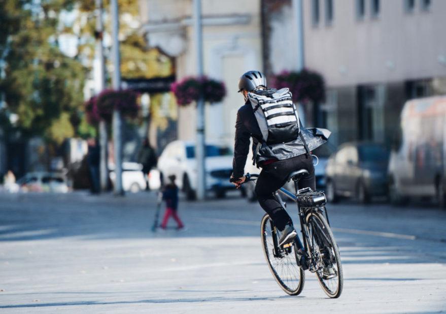 """Bonus bicicletta 2020 : """"click day"""" il 3 novembre"""