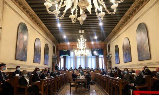 Consiglio Comunale: confermati gli eletti, l'invito a lavorare coesi
