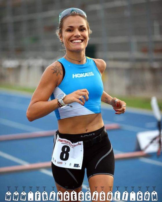Eleonora Corradini-Ph FrancescaSoli