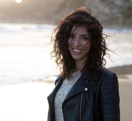 Francesca Buoninconti - Senza confini. Le straordinarie storie degli animali migratori