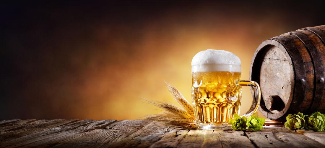 La birra, tra storia e opportunità per il futuro
