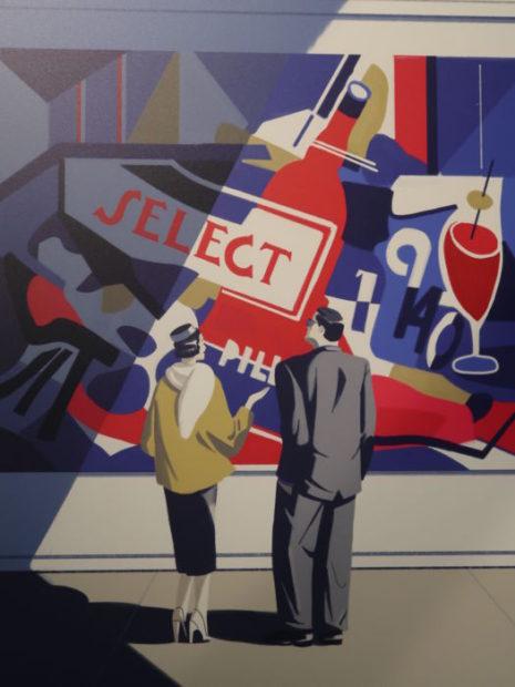 decade 1940 Mostra Select