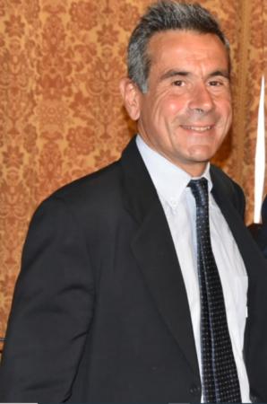 Prof. Enrico Zio
