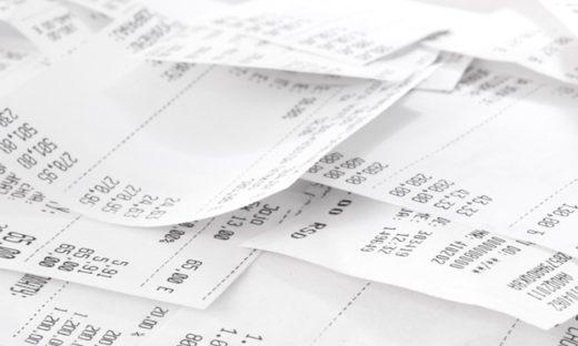Lotteria degli scontrini: assegnati i primi 5 maxi premi da 150 mila euro