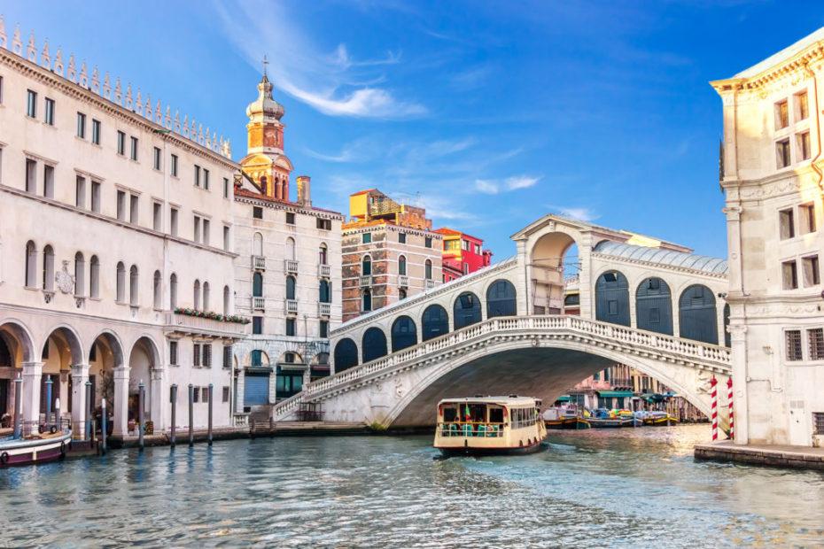 Covid: nel veneziano, il 28 giugno, primo giorno a contagi zero