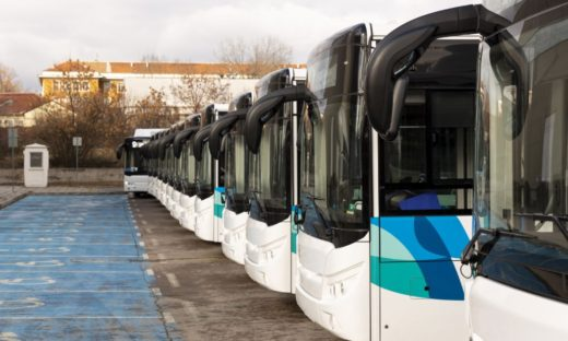 A Venezia, fondi e nuovi investimenti per la mobilità