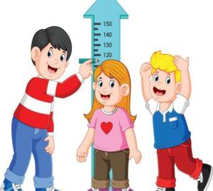 pediatria a misura di bambino