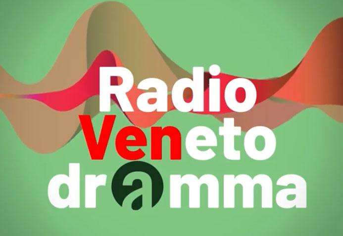 radio veneto dramma Arteven