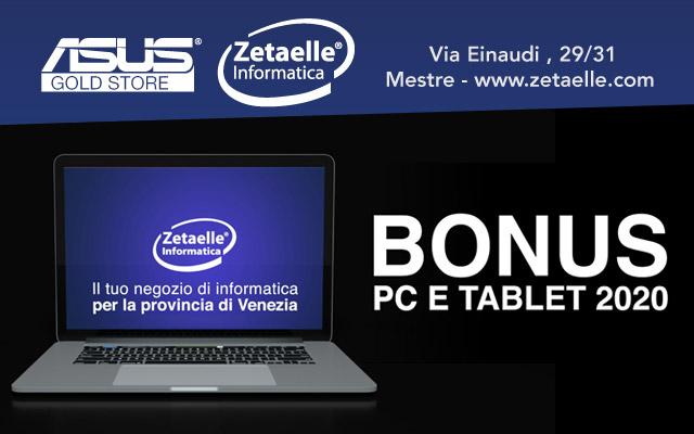 zetaelle_3