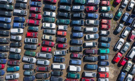 Auto: bonus e incentivi da Stato e Regione per la rottamazione