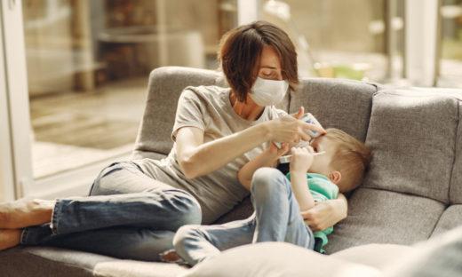Covid 19: cure mediche a casa. Un vademecum per medici e pazienti