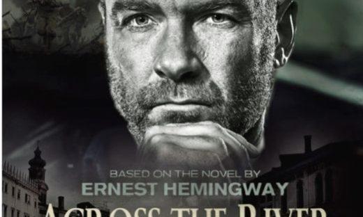 Il ritorno di Ernest Hemingway a Venezia