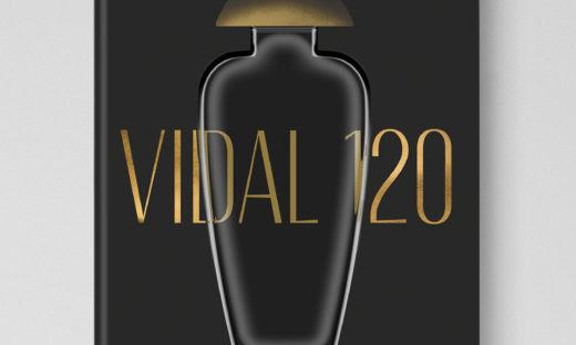 L'iconicità di un marchio veneziano: la famiglia Vidal festeggia i 120 anni