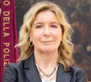Maria Luisa Pellizzari