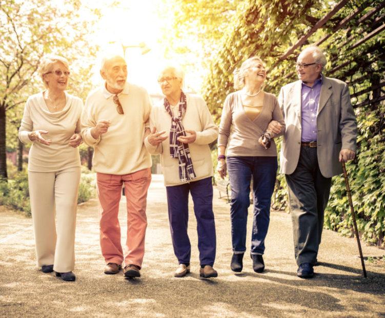 Cambia il sistema di rivalutazione: pensioni più alte?